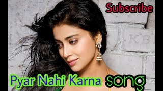 new-dj-songs-remix-hindi-dj-songs-dj-songs-old-dj-songs-rajasthani-dj