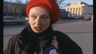 Люси (Русский трейлер) [HD]