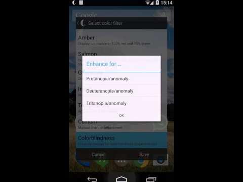 CF lumen - Apps on Google Play