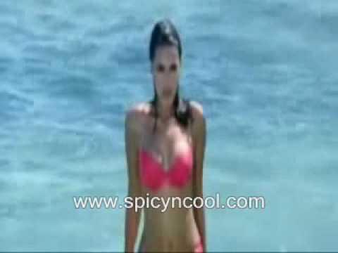Pity, that dhupiya in bikini matchless message