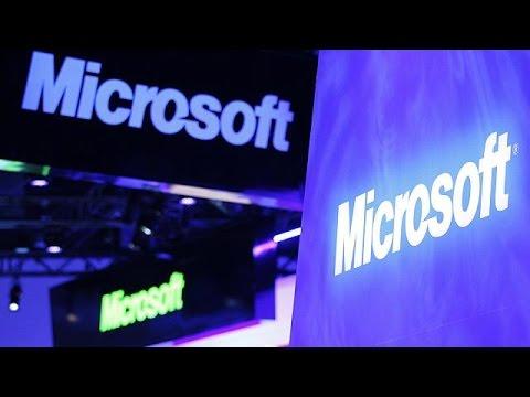 Microsoft supprime 18.000 emplois dans le monde - economy