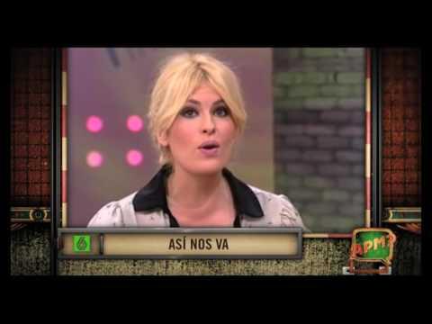 APM? Extra - Capítol 241- 14/07/2013 - TV3