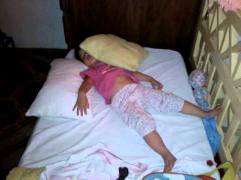 ereccion durmiendo