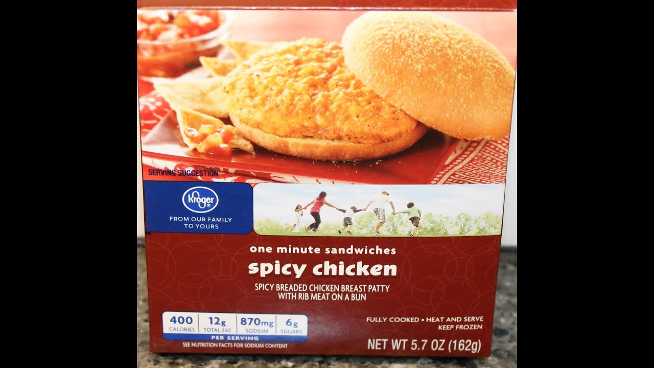 9B892B42 E105 11DF A102 FEFD45A4D471 also Nutrition Facts Labels in addition Kroger Deli Ham Nutrition Facts in addition Nutrition Facts together with Pdp. on sliced turkey deli meat calories