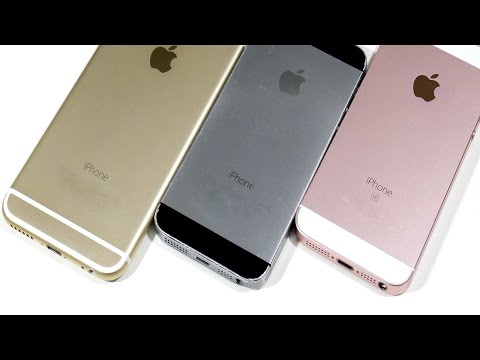 Thumbnail: 10 Tips For Buying A Used iPhone?