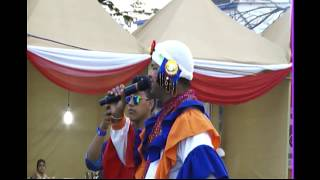 Kauthig Mumbai 2018 Day 4 LIVE by Anmol Productions