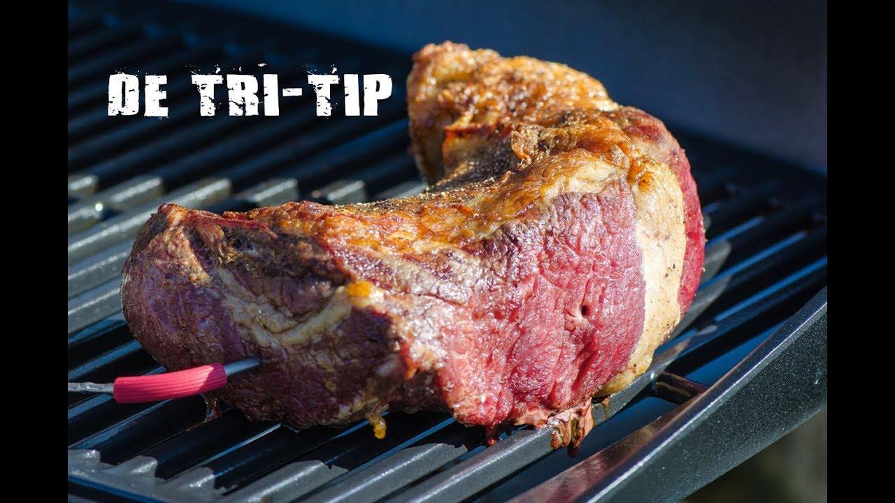 ierse steak recept