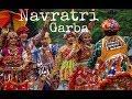 Download Gunji Angana Mein Shehnai - Life Partner Song || Gori muskaye - Navratri Garba || DC || MP3 song and Music Video