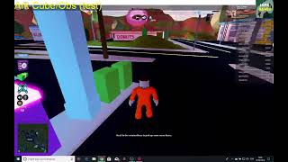 #Roblox-bandiding in the area!!!