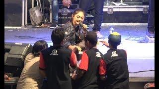"Ratna Antika - Egois - Om Monata Live Kluwut Bulakamba Brebes 2018 ""gebyar"