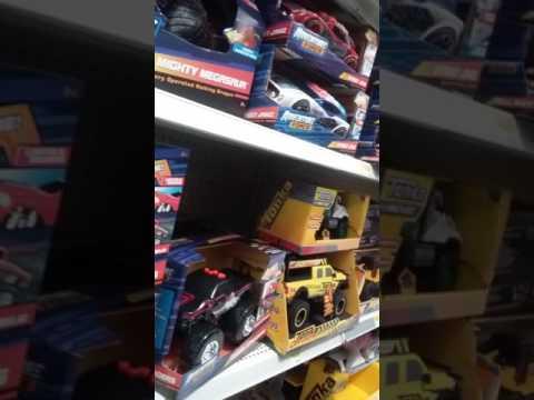 Yuma arizona, (    toy. Hunting. )  starwars, batman,  ironman