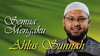 Daftar Ustadz Bermanhaj Salaf