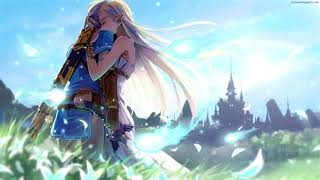 Download Nightcore - Better Now [Conor Maynard ft.Anth]