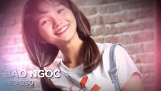 [VTM Channel] Ai sẽ là Quán quân Hot VTeen Toàn quốc 2014?