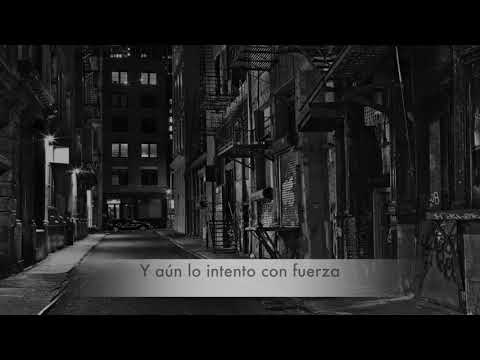 Bone Thugs-N-Harmony - I Tried ft. Akon (Subtitulada español)