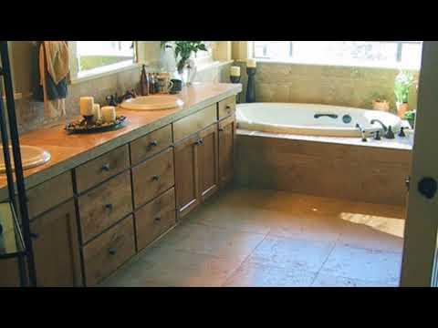 Great Stylish Truly Masculine Bathroom Decor IdeasThat Will Amaze You