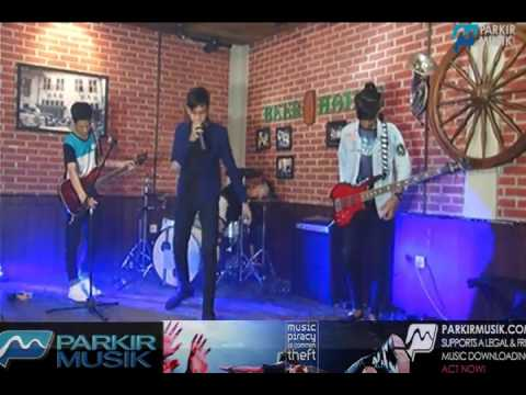 Eaa - CJR (Cover by MixTeam)