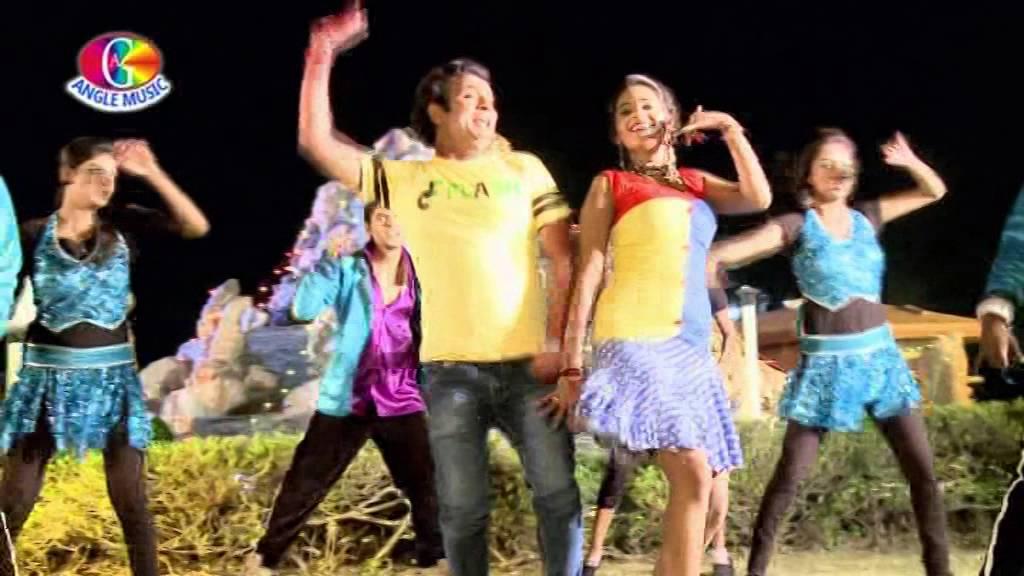 miss cal sanjay | Naya Saal  Dj Dhamaka | sanjay  lal