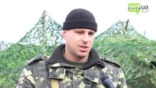 видео Справочник предприятий города Белгород