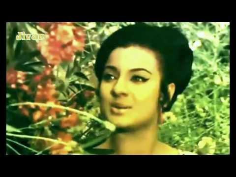 Roz Shaam Aati Thi Magar Aisi Na Thi...  Imtihaan (1974)   YouTube