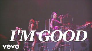Смотреть клип En Vogue - I'M Good
