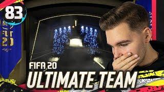 Dlaczego mi to robicie?! - FIFA 20 Ultimate Team [#83]