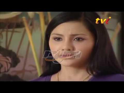 9 Bulan 2017 Malay Telemovie