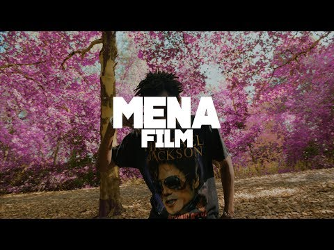 MENA - FILM (OFFICIAL VIDEO)
