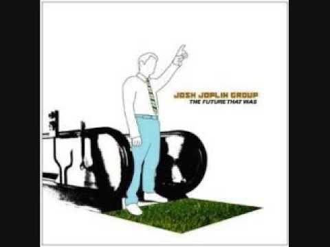 Josh Joplin Group - Wonderful Ones