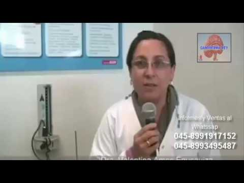 Cafe DXN Testimonios Medicos Tumores Miomas Quistes Soriasis Asma etc