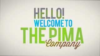 Pima Cotton Baby Clothes Manufacturer Peru Usa