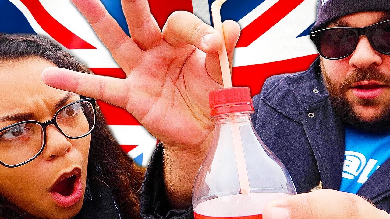 5-amazing-magic-tricks-in-london-england