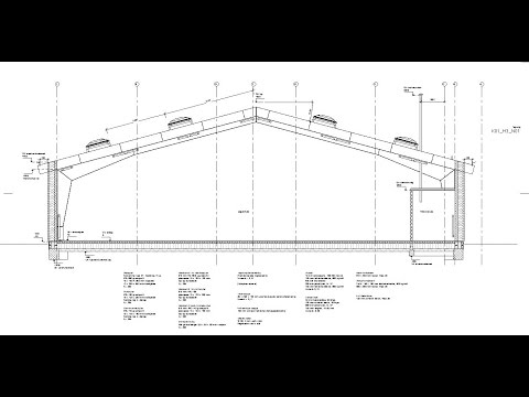 Steel truss in revit 2015