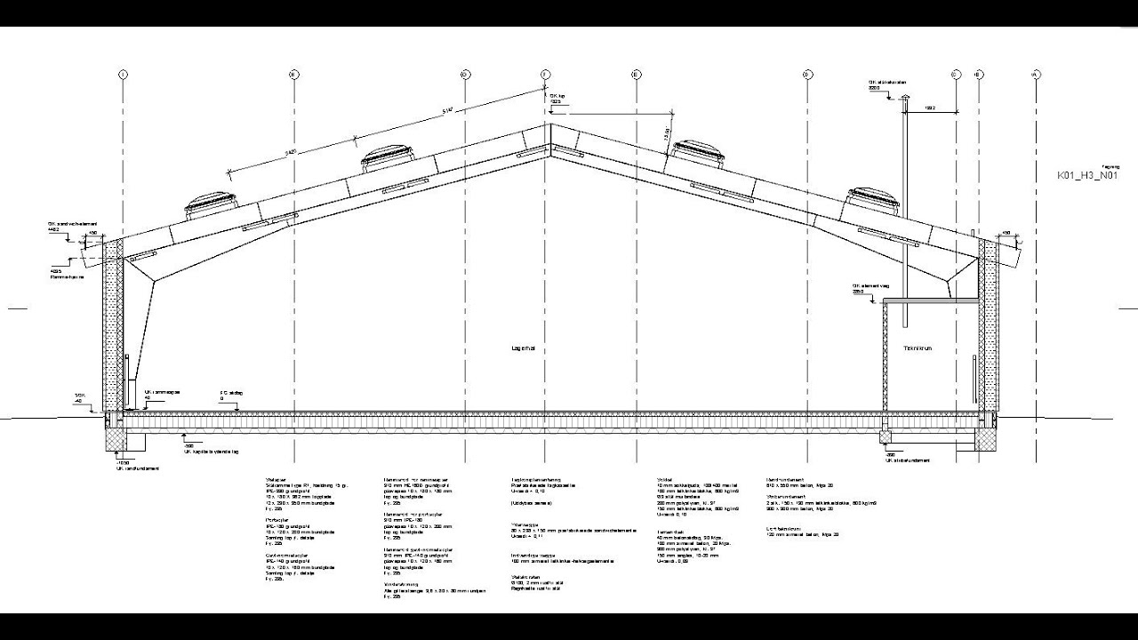 Steel Truss In Revit 2015 Youtube
