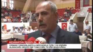 AKP ekonomisi,akp ne yapti diyenlere,issizlik boyutu,Recep Tayyip Erdogan ekonomisi