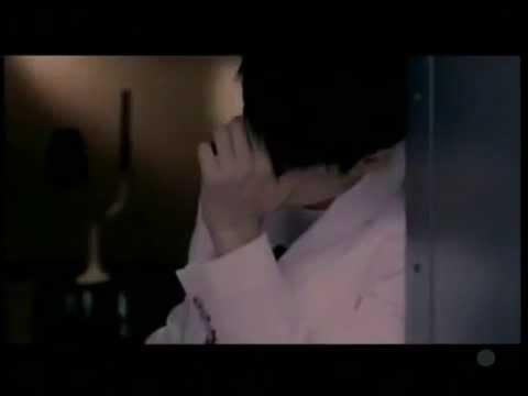 [IVF][Vietsub] Ben tay phai - Quang Luong