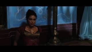 Фрагмент из фильма: Миссия Серенити [Serenity 2005] (23 сек)