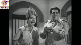 நாகேஷ்,போலீஸ்,கல்யாண புரோக்கர்,காமெடி   Nagesh,Police,Kalyana Puroker,H D Comedy