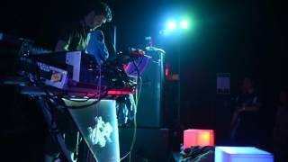 Live at Sequential Circus 17 (03)