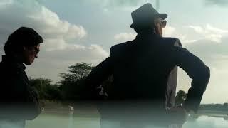 Dhoka movie trailer out now full movie releasing soon  |Armaan A.s | Ali khan | Sardar G9 | Mohd Ali