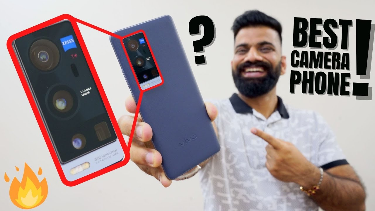 Download The Best Camera Smartphone In The World???🔥🔥🔥