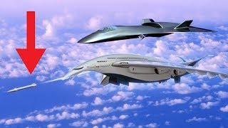 America, चीन के पास भी नहीं है, भारत के इस हथियार का जबाव ! super power india