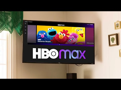HBO Max: Everything You Need To Know