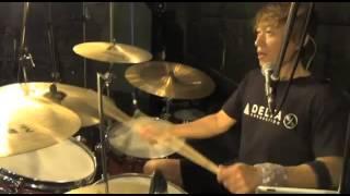 """http://den-dai.com 2012年の1st TOUR """"DD00"""" のファイナル、7月6日 新..."""