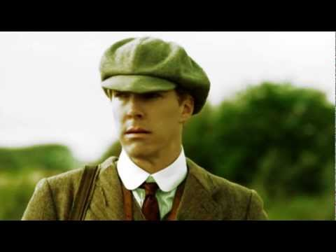 Parade's End II Colorblind