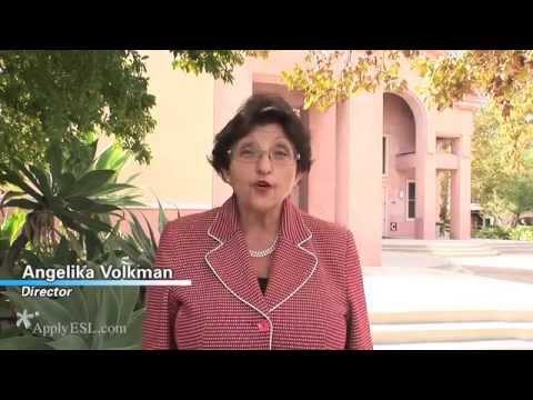University of California, Irvine Extension, International Programs