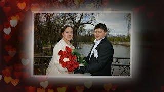 Цыганская Свадьба  20  04 2019 г 1 часть КРЫМ и СНЕЖАНА