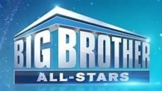 TV Series™ ~ Big Brother 22 Episode 20 Official Full Episode