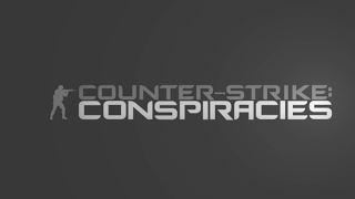 Counter-Strike Conspiracies: Thorin on Valve's relationship with 1.6