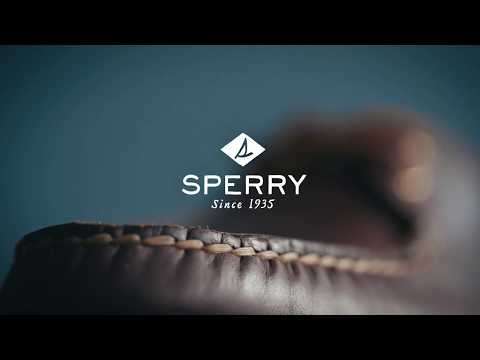 338f891155f What is the Sperry Gold Cup Collection